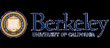 Berkeley-statistics-explained