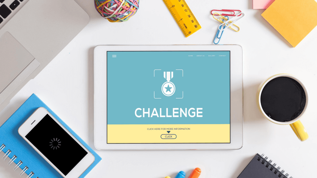 CHALLENGE-work-and-study-Statistics-Explained