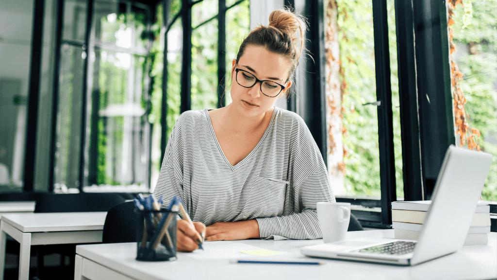 Assignment-Statistics-explained