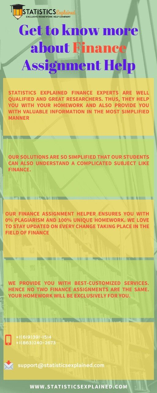 Get-to-know-more-about-finance-assignment-help