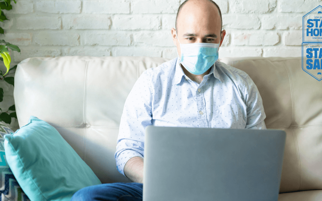 How to get Graduate School ASSIGNMENT HELP in Pandemic?
