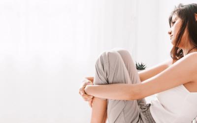 21 Ways Graduate School Students Can Fight Depression