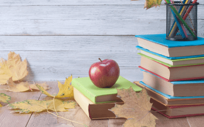 Best 5 Books Loved By Experts