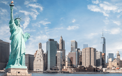 10 exciting things every New York University (NYU) student can do in $1000