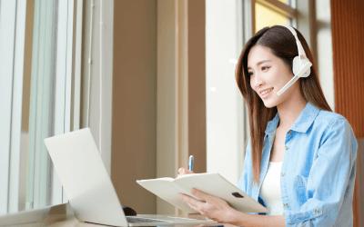 Top 13 Advantages of Pursuing Online Education over Campus