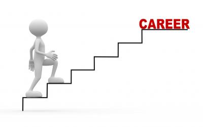 Interpersonal Skills – A Trending Career Booster