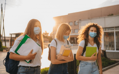 Top 12 universities of United States which postponed International student admission in 2020