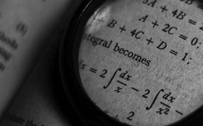 The Next Best Thing In Straighterline PreCalculus Final Exam Help