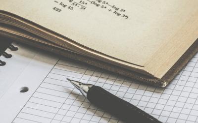 Algebra 1 Exam Help : Get Started