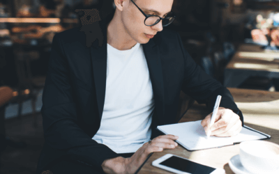 Tips To Prepare For Your Entrance Exam With Effective Essay Writing