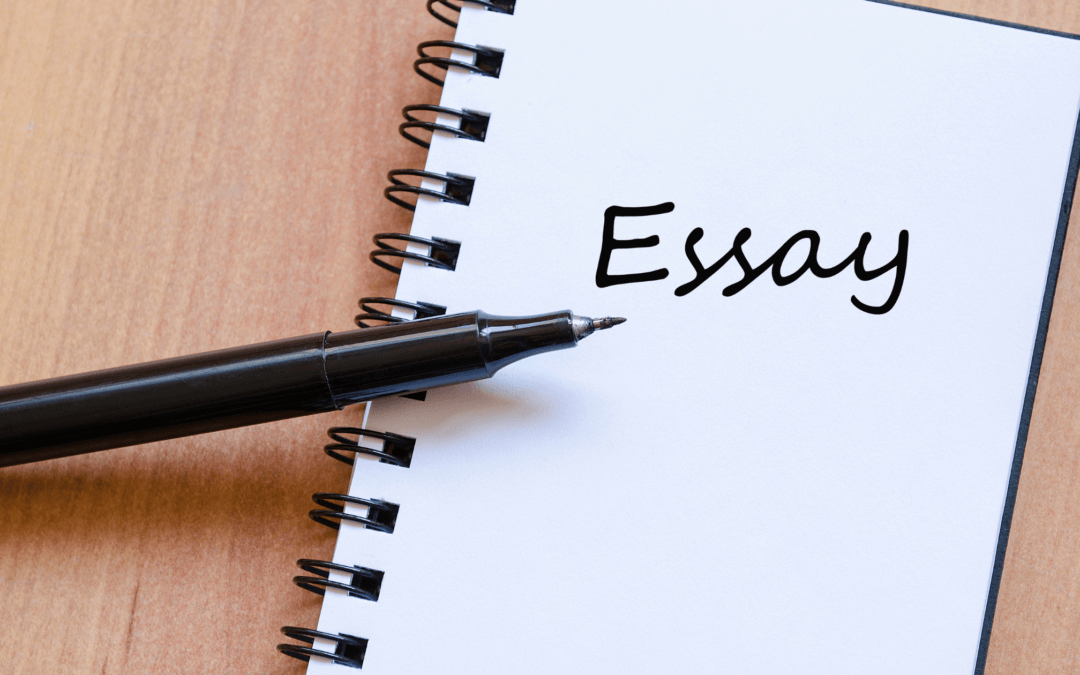 How To Format Your Critical Essay?